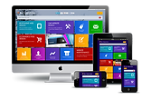 Responsive-Web-Design-PNG-Picture.png