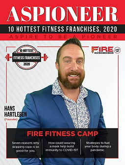 fire-fitness-camp-best-fitness-franchise