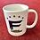 Thumbnail: 365 Mug (5 pack)