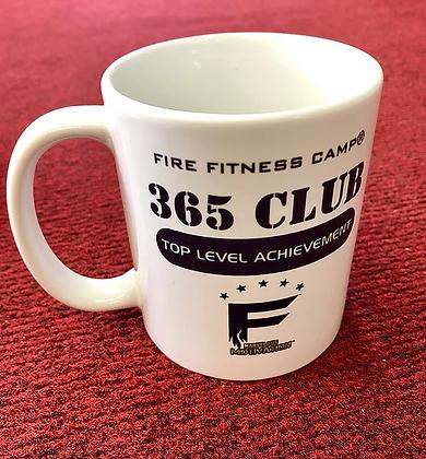 365 Mug (5 pack)