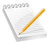 paper-with-writing-png-notepad-bloc-note