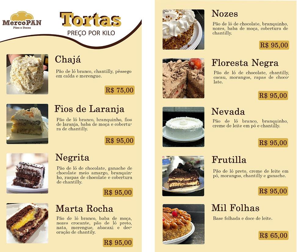 Tortas_edited.jpg