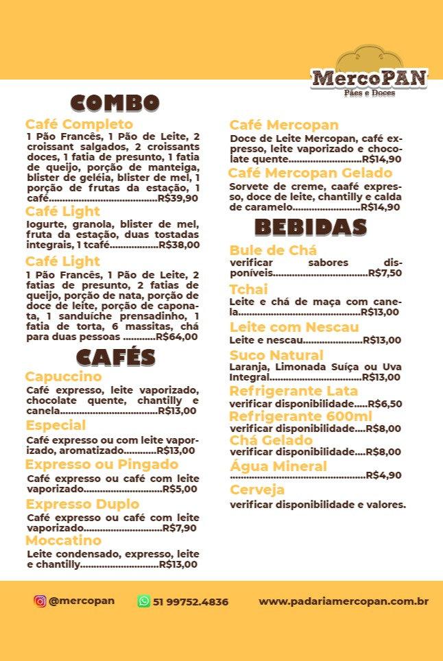 cardapio0821verso_edited.jpg