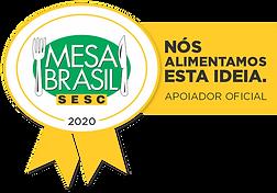 Selo Mesa Brasil.png