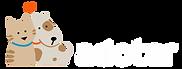 logo-black-white.png