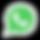 5302_-_Whatsapp-512.png