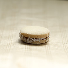 Mini Alfajor Maisena