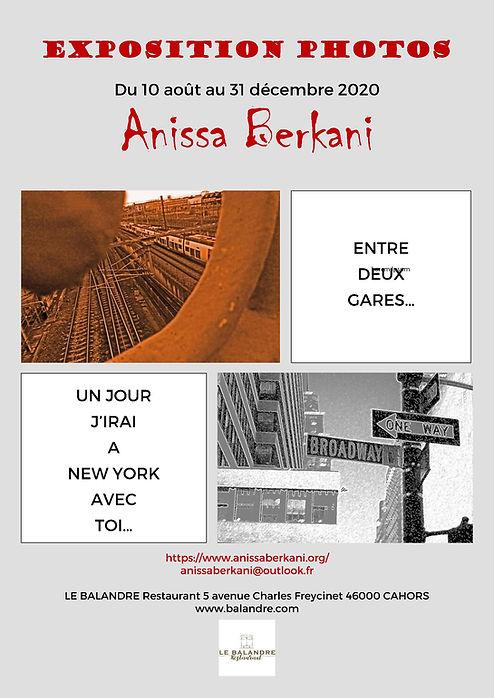 Affiche expo le Balandre-page-001.jpg
