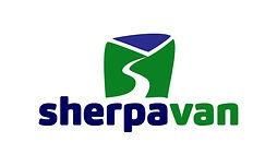 sherpa_van_logo_cmyk-1024x614.jpg