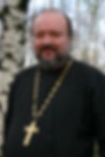 храм святого праведного Иоанна Кронштадтского в Жулебино Православие в Жулебино