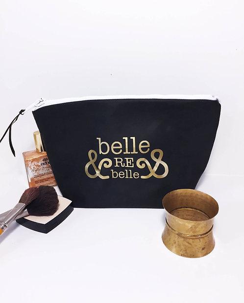 BELLE & REBELLE