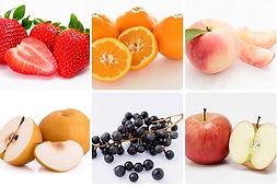 japanesefruits.jpg