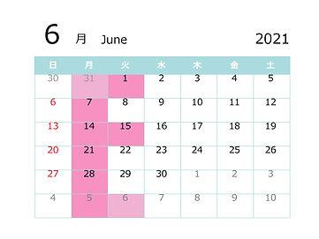 2021.6.jpg
