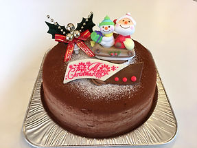 Christmas chocolate cake.jpg