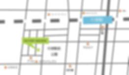 FM地図コピー3_edited.jpg