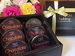 chocolate pudding gift box.jpg