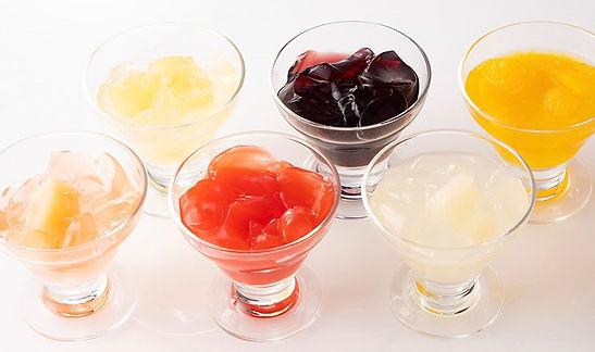 fruitjelly6.jpg