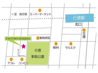 FM地図.jpg