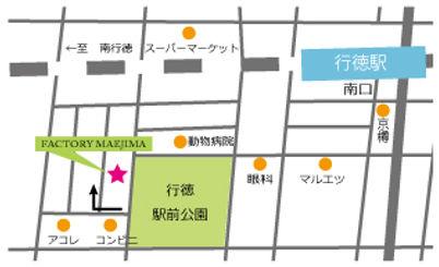 FMmap.jpg