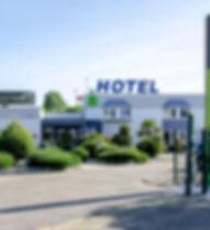 hotel-le-provencal-facade-bordeaux-15727