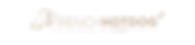 logo version french hotdog .png