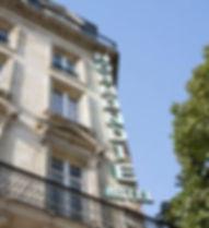 hotel normandie.jpg