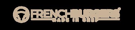 logo french burgers sans fond.png