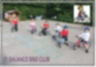 Biking y1 Group A.jpg