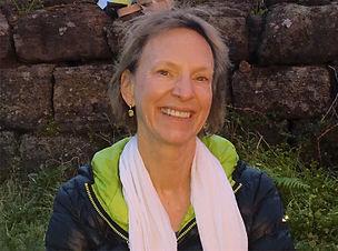 Wendy Talarico