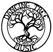 Dancing Tree.jpg