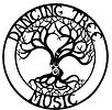 Dancing Tree 3 inches.jpg