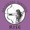AmazonNationRiseCRpurp.png