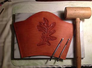 leatherwork.jpg