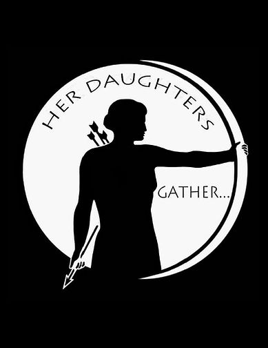 Daughters_of_Diana_logo_R copy.jpg