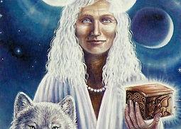 Grandma-Art-10-945x675.jpg