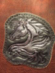 leatherblackhorse.jpg