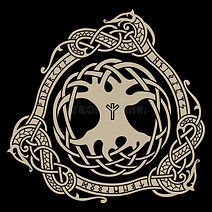 yggdrasil-scandinavian-design-the-tree-y