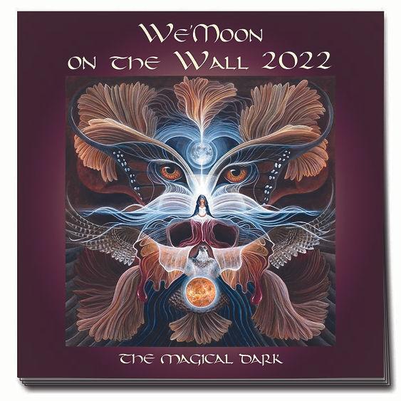 Wall Calendar 2022-small.jpg