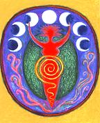 Spiral Goddess.TIF