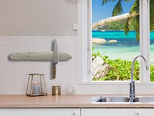 Kitchen, Beachfront final.jpg