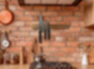 Kitchen, historic2 edited2.jpg
