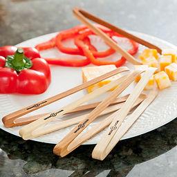 Salad Tongs-13.jpg