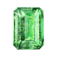 anna-marrone-gem-school-emerald-gem-illu