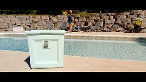 Fairfield Cooler Lifestyle Video 1st cut