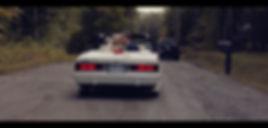 Screen Shot 2020-01-10 at 1.55.31 AM.jpg