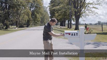 Signature Mail Post2.jpg