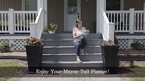 Fairfield Tall Planter2.jpg
