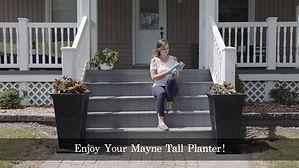 Fairfield Tall Planter2.jpg