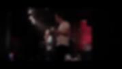 Screen Shot 2020-01-29 at 2.51.19 AM.png