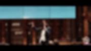 Screen Shot 2020-01-29 at 2.04.44 AM.png